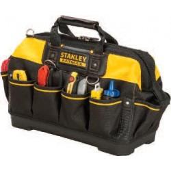 Εργαλεία-Εργαλειοθήκες
