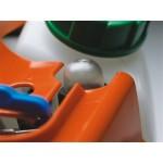 Ψαλίδι μπορντούρας βενζίνης 122HD60