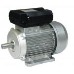Μονοφασικός ηλεκτροκινητήρας 2800 RPM B3 M.90L 1C