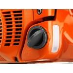 Αλυσοπρίονο βενζίνης 550XP-18¢¢ Autotune