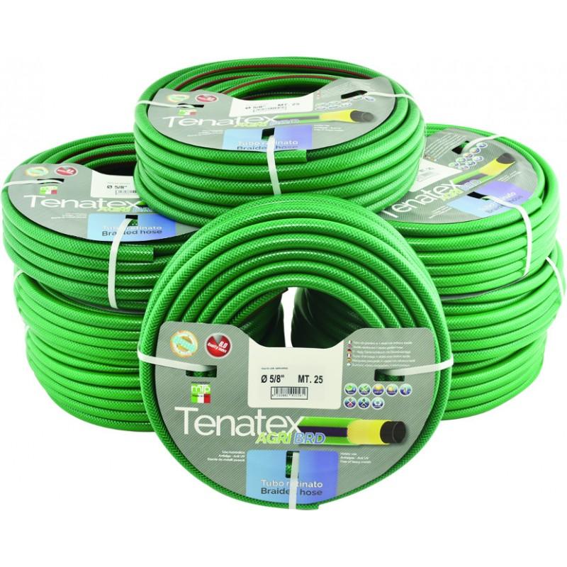 Σωλήνας Νερού TENATEX AGRI 1