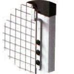 Σίτα για παράθυρο σταθερή FWS-B 60x100 cm
