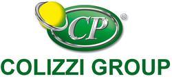 CP COLIZZI GROUP