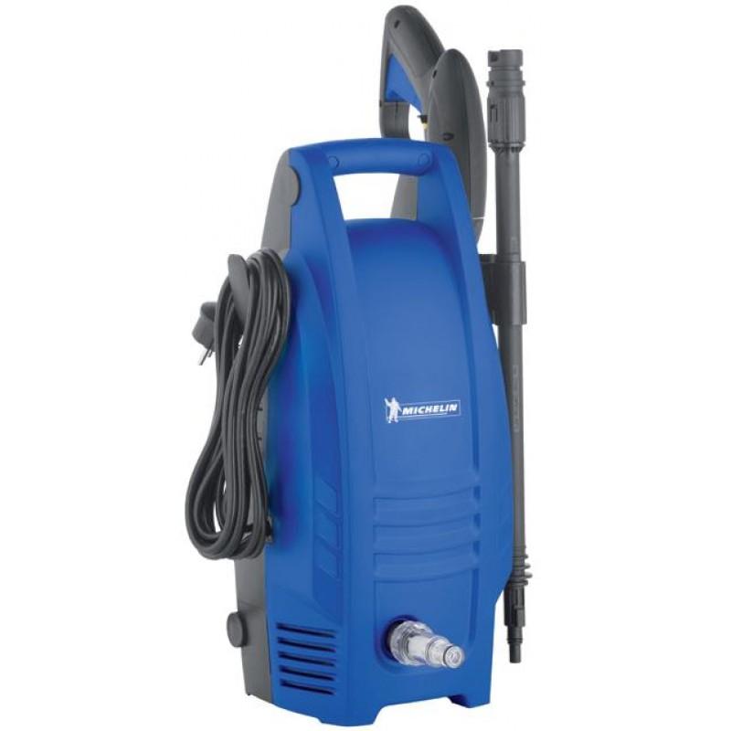 Πλυστικό ηλεκτρικό MPX 100