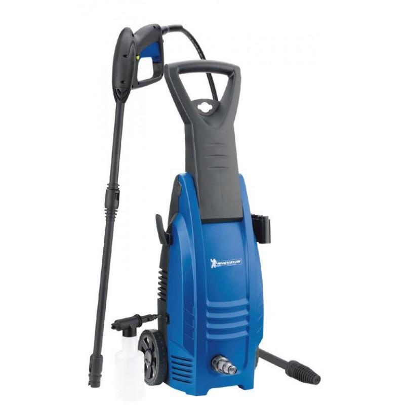 Πλυστικό ηλεκτρικό MPX 120