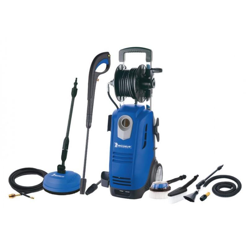 Πλυστικό ηλεκτρικό MPX 150 LW