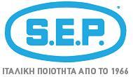 S.E.P.