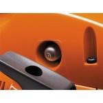 Αλυσοπρίονο βενζίνης κλαδευτικό T435-14¢¢