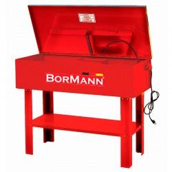 Πλυντήριο εξαρτημάτων 150lt BORMANN BWR5034 (011323)
