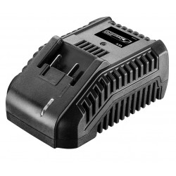 Φορτιστής για μπαταρίες ENERGY+ 58G002 (035301)