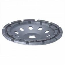 Δίσκος Λείανσης Δομικών Υλικών Φ180mm BCG190 BORMANN (025672)