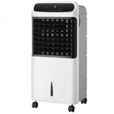 Air Cooler 80W(ψύξη) + 2000W(θέρμανση) BFN5600 BORMANN (034100)