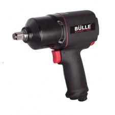 Αερόκλειδο 1/2'' Professional (HD) διπλό σφυρί composite BULLE (47843)