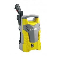 Πλυστικό υψηλής πίεσης 1700W LAVOR Fast 120 (605005)