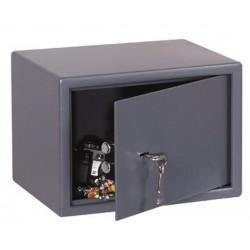 Χρηματοκιβώτιο με μηχανικό κλειδί HS-200K (631309)