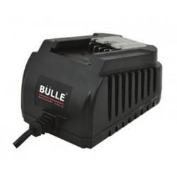Ταχυφορτιστής BULLE 18V-1,6A (64232)