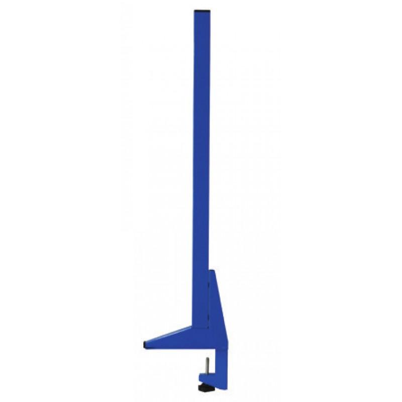 Κολώνα 825mm BULLE (66414)