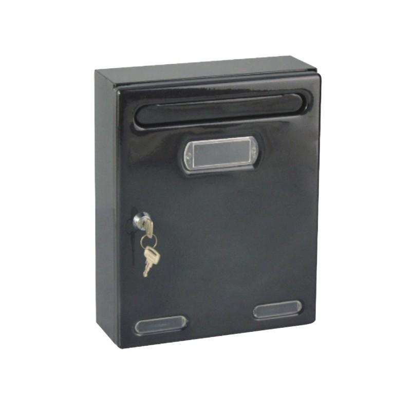 Γραμματοκιβώτιο MB-06