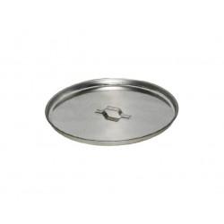 Πλωτήρας παραφινέλαιου για ανοξ. δοχεία 50/80 lt (Ø 420)