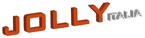JOLLY ITALIA