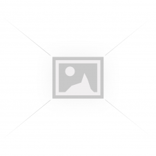 Κόφτης Πλακιδίων Ηλεκτρικός 1400W BTC5010 BORMANN (034872)